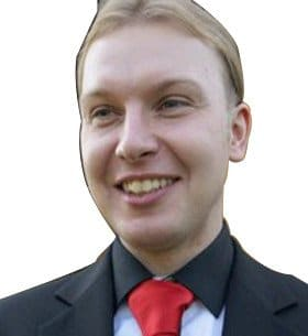 Sylwester Kuminski