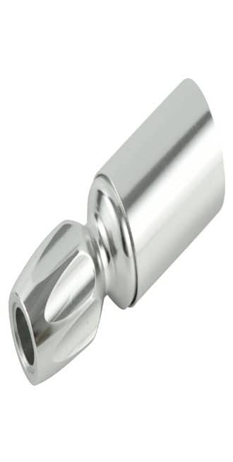 Cass Precision Machining Aluminium Parts