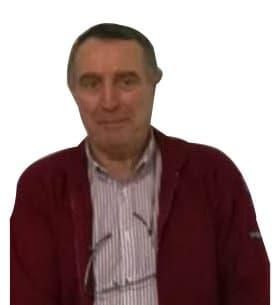 Jose Angel Fernandez Masaguer