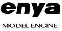 Cnc Machining Cost Estimation Xls Enya Model Engine Parts Client