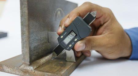 custom cnc machining uk